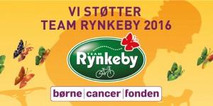 Vi-stoetter-Team-Rynkeby-2016(1)